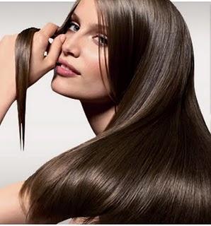 hair loss cure treatment