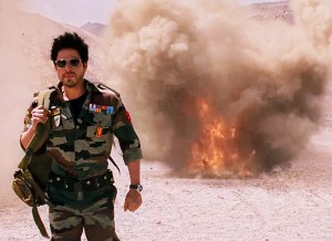 Jab Tak Hai Jaan box office predictions