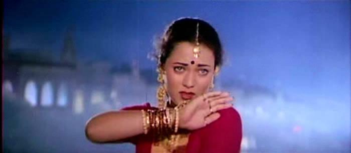 Ram teri ganga maili part 3 of 12 rajiv kapoor manadakini superhit hindi movies - 1 10
