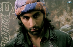 rockstar movie ranbir
