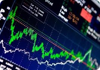stock market live news