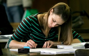 study tips for studying