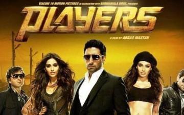 players movie 2012