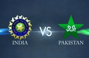 India vs Pakistan 2012-T20 Matches Predictions