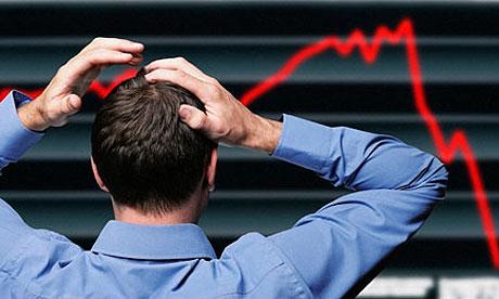 stock market crash predictions for dec 21 2012