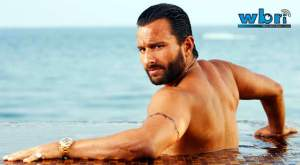 saif ali khan hot race 2