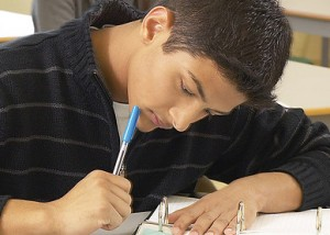 student study tips