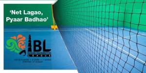 Indian Badminton League Numerology Predictions