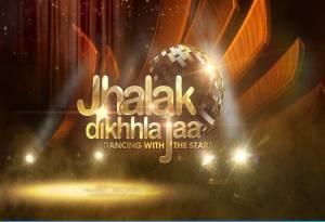 Jhalak Dikhla Jaa Season 6