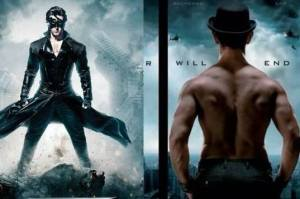 dhoom 3 krrish 3 predictions