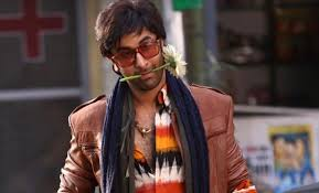 besharam movie flop
