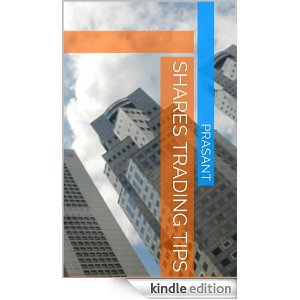 shares trading tips ebook