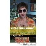 why did besharam flop