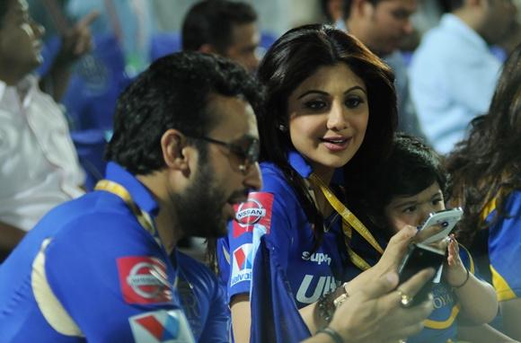 IPL 7 Cricket Matches Predictions – Numerology Tips | Nayar