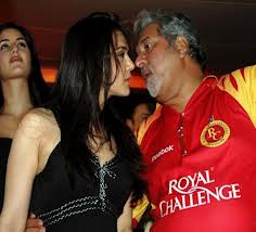 finale using 'match fixing' in the last match vs CSK. The big
