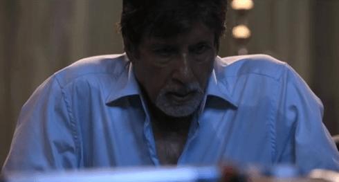 yudh tv series review