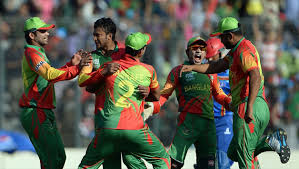 West Indies Vs Bangladesh Aug Series Tips | Nayar Numerology