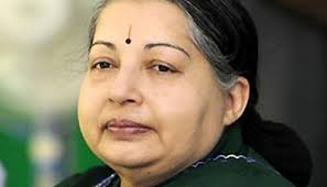 jayalalithaa case latest