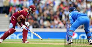 ind vs wi today's match tip