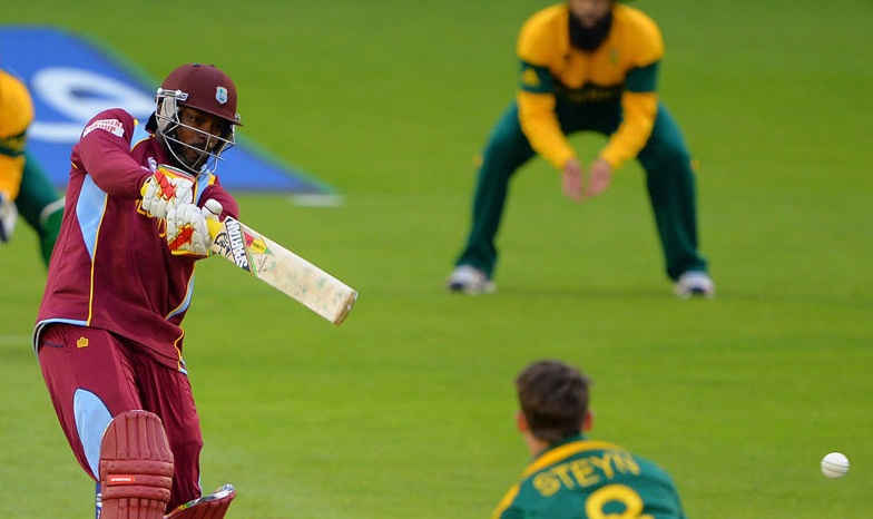 South Africa Vs West Indies ODI Prediction | Nayar Numerology