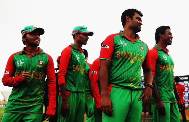 bangladesh vs scotland prediction highlights scorecard