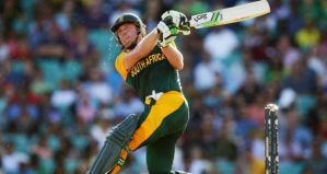 cricket world cup ireland vs south africa betting