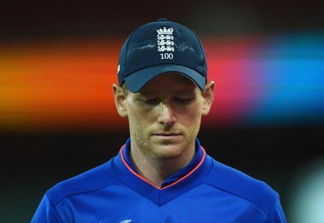 Cricket england bangladesh quarter finals