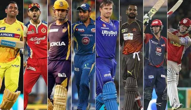 Mumbai Indians Will Win Cricket IPL 2015? | Nayar Numerology