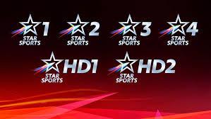 IPL 8 starsports com