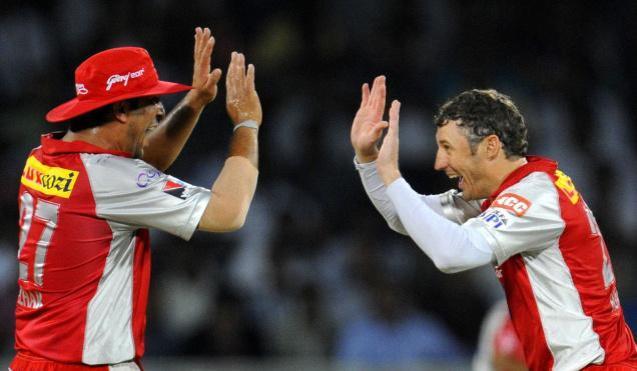prasant cricket score