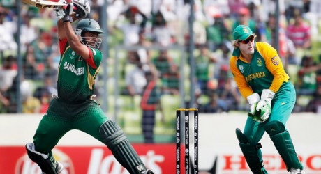 south africa vs bangladesh t20