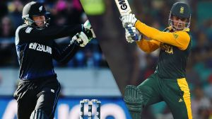 south africa vs new zealand t20 score prediction