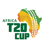 africa t20 score now