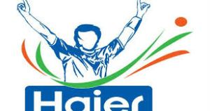 haier mobile cup today tip