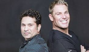 Sachin Vs Warne match astrology bet highlights