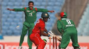 zimbabwe vs bangladesh match winning result prediction