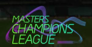 2016 Masters Champions League best tips
