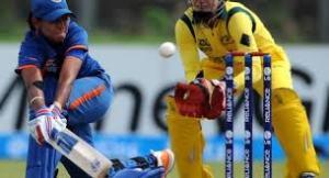 indian women vs aus women t20