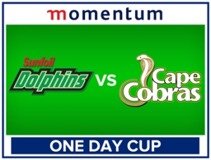 momentum cup live score result tip