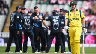 australia vs new zealand scorecard prediction