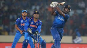 india vs sri lanka t20 at pune