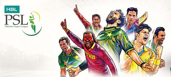 Pakistan Super League best tip