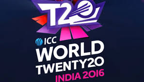 predicted warm up match world t20