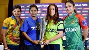world t20 women match predictions