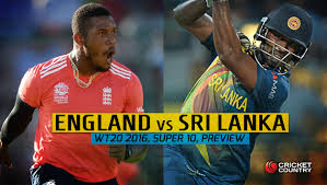 england v sri lanka ODI scorecard result prediction by astrology
