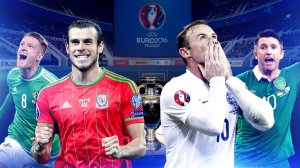 euro 2016 football score result prediction