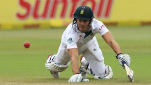 South Africa v New Zealand 1st test prediction