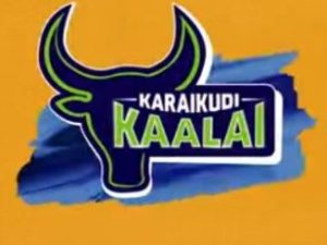 tamil nadu premier league match score and result prediction