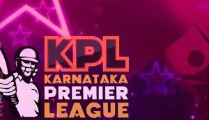 karnataka-premier-league-kpl-2016-daily-prediction