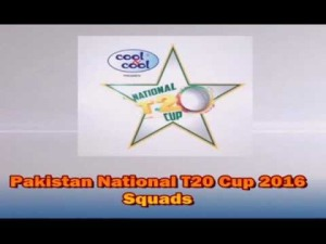pakistan-match-prediction